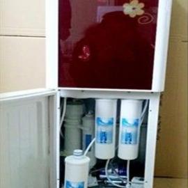 珠海家用净水机、中央净水器、直饮机厂家直销价格、购机送滤芯