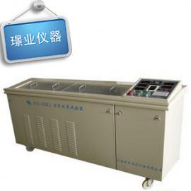 LYY-8沥青标准延伸度仪