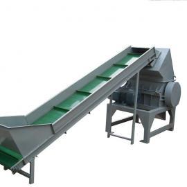 惠州市新型木材粉碎机产量高效厂家信誉第一
