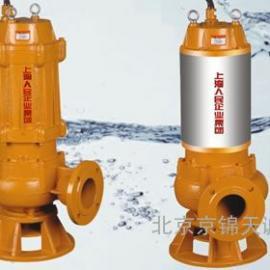 朝阳望京排污泵维修部专业排污泵销售维修安装排污泵打捞安装