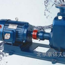 上海人民ZW自吸�o堵塞排污泵�N售污水泵�S修��