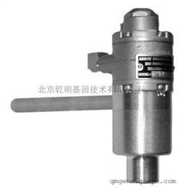 德国Wiggens 23365-11,重型气动,搅拌器