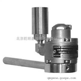 德国Wiggens 23365-06搅拌器 轻型气动
