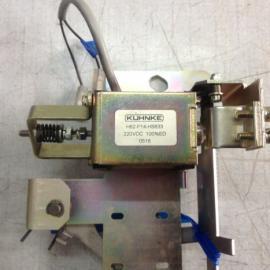 ABB高压真空断路器配套储能电机特价销售