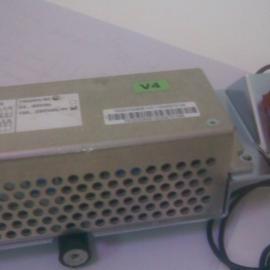 V7供电模块,V4供电模块