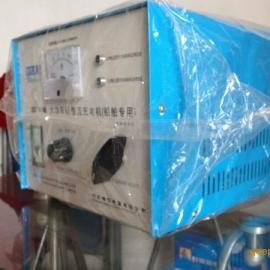 天津发电机电池组充电机,天津发电机电瓶充电器