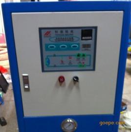 压铸专用模温机-恒德电气设备有限公司提供