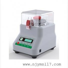 Bioprep-8生物样品均质器