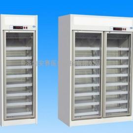 药品阴凉柜,阴凉柜价格,8-20℃阴凉箱