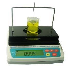 ���型液�w比重�/密度�DH-300W精度0.001g