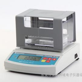 DH-300橡胶塑料比重计 密度计 精度0.001g