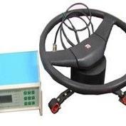 方向盘力角测量仪