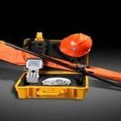 无缝兼容进口GNSS接收机