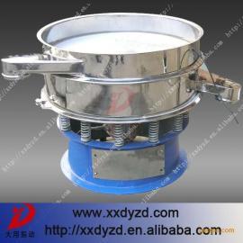 硫酸镁筛选机,不锈钢筛分机,化工筛分设备