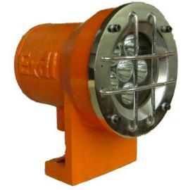 �C���DGY15/24L(A)�V用隔爆型LED�C���