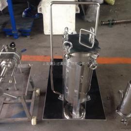 食用油过滤机、食用油过滤器、花生油过滤器、菜籽油过滤器