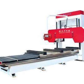 专业销.锯红木等各种贵木材的首选机器 厂家直销 质量保证
