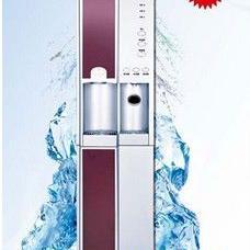 商用纯水机YD-RO50A-S1