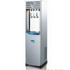 商用纯水机YD-RO50A-S3