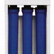 亚都商用纯水机YD-RO50A-SE