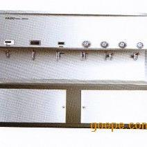 商用纯水机YD-RO50A-S6H