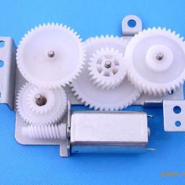 塑胶齿轮润滑脂价格-圣意龙塑胶齿轮润滑批发-塑胶齿轮降噪润滑脂