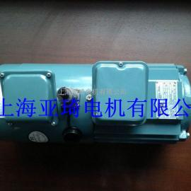 YVPEJ180M-2-22KW变频制动(刹车)编码器电机
