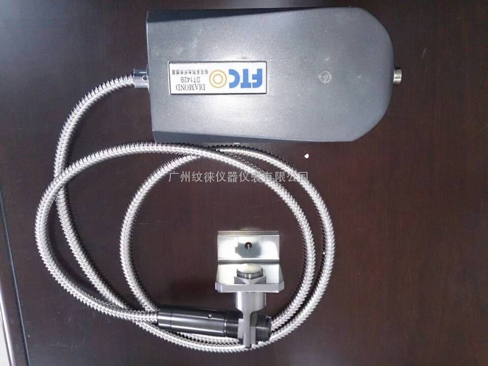DT-142B红外测温仪DT-141B