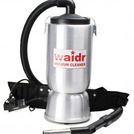 肩背式电瓶吸尘器 背负式电瓶吸尘器价格锂电池