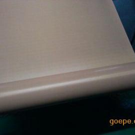 进口特氟龙漆布,国产特氟龙焊布
