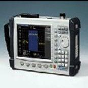 E8000A 手持频谱分析仪