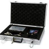 SY81教学试验箱