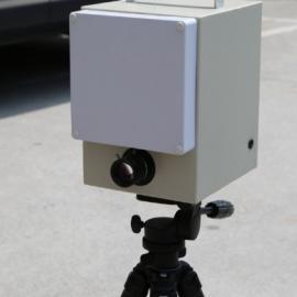 窄波雷达300万移动高清测速仪抓拍测速仪