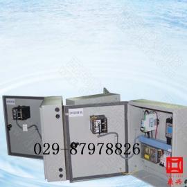 高山水位控制器(无线电台传输)