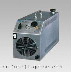 TDA-6C悬浮粒子发生器