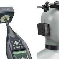丹麦B&K校准器4231一级代理原装正品假一赔十