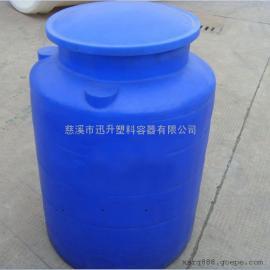 价格实惠的PE储罐与塑料储罐