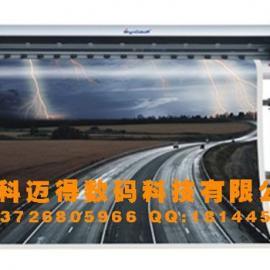 天彩新款SC-6160W/S 1米6宽幅打印设备