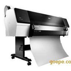 厂家供应Epson Stylus PRO 系列宽幅打印机
