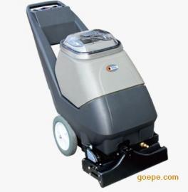 三合一地毯抽洗机(M1305B)