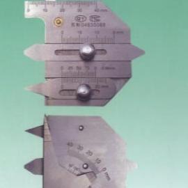 焊接检验尺HJC40A