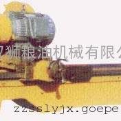 花生油浸出设备浸出溶剂要求