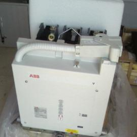 ABB电源板1VCR000993G0002运费低、物流快