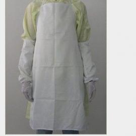 防静电围裙生产厂家