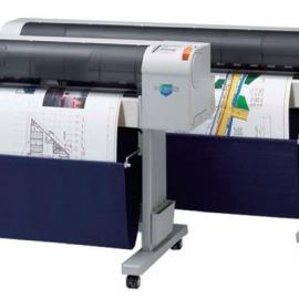 厂家直销武藤RJ-900C大副压电式印花机