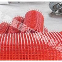 聚氨酯筛网厂家 矿山聚氨酯筛网 现货供应