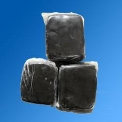 防爆胶泥防爆箱专用胶泥价格
