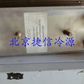 CB14-10HS  R16板式换热器
