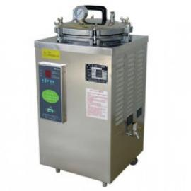 立式压力蒸汽灭菌器价格BXM-30R