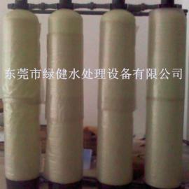 离子交换设备生产供应商